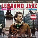 Legrand Jazz [Import anglais]