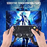 PS4 Controller ORDA Wireless Gamepad for