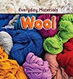 Wool (Everyday Materials)