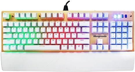 qianmy mundo juegos descargar Cyber café Internet LOL Glow ...