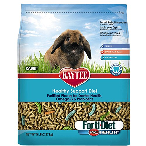 Kaytee-Forti-Diet-Pro-Health-Rabbit-Food-for-Adult-Rabbits