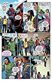 Mighty Morphin Power Rangers Year One: Deluxe
