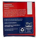 Lavazza-Espresso-Crema-e-Gusto-Tostatura-Scura-18-cialde