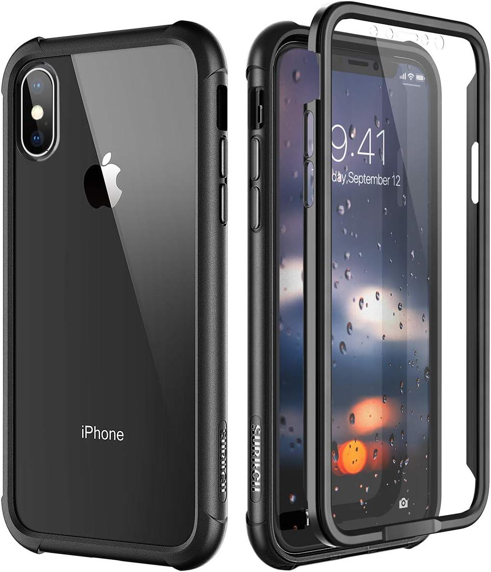 coque iphone 12 one ok rock