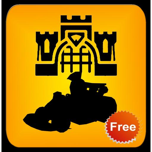 mario kart free - 7