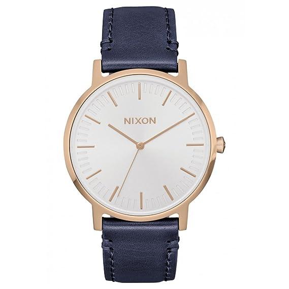 Nixon The Porter relojes hombre A11992798