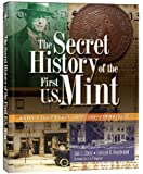 The Secret History of the First U.S. Mint: How Frank H. Stewart Destroyed, And Then Saved A National Treasure