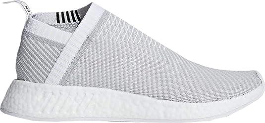 adidas Originals NMD_CS2 Primeknit Shoe