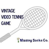 Video Tennis [Download]