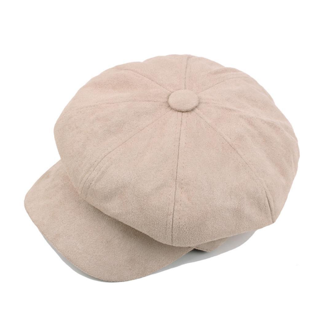 02d83659b sombreros octogonales vintage ocasionales