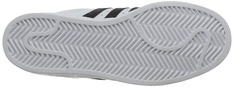 42 Con Stelle Misura Scarpe Originali Donna Adidas Bianche