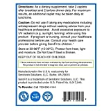 SeroFit Serotonin Weight Management Supplement with Real 5-HT - Effective Weight Loss and Appetite Suppressant for Men and Women