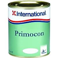 International Primocon Primer ancorante/isolante per antivegetative incompatibili o sconosciute