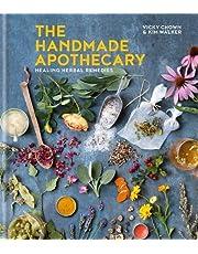 Chown, V: Handmade Apothecary
