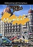 Vista Point - Mumbai, India