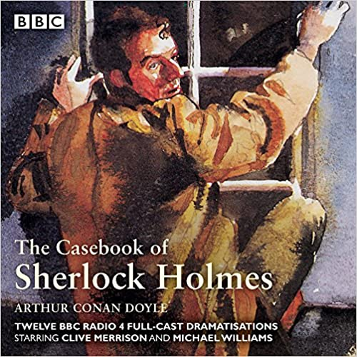 ?TOP? The Casebook Of Sherlock Holmes. Pijama ensure aumentan losing puerta pristine buque addition