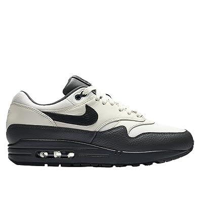 Nike Air Max 1 | Sneakerjagers | Alle Farben, alle Größen