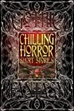 img - for Chilling Horror Short Stories (Gothic Fantasy) book / textbook / text book