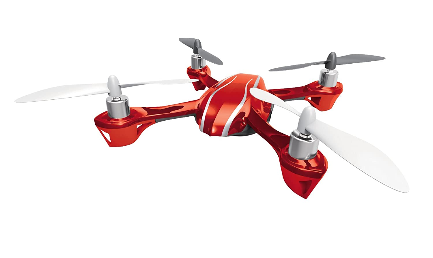 4ch Multicopter R/C Spider Helicopter ROT (Japan Import) (japan import)