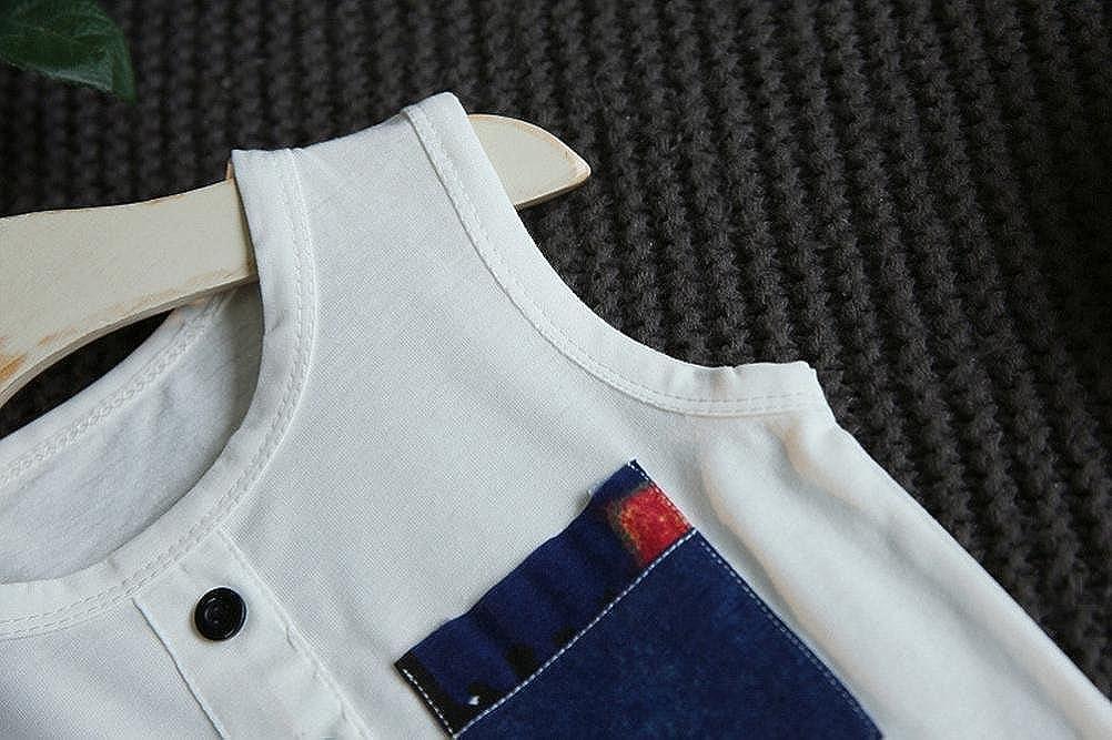 Description du produit. Mode Vêtements de Marque