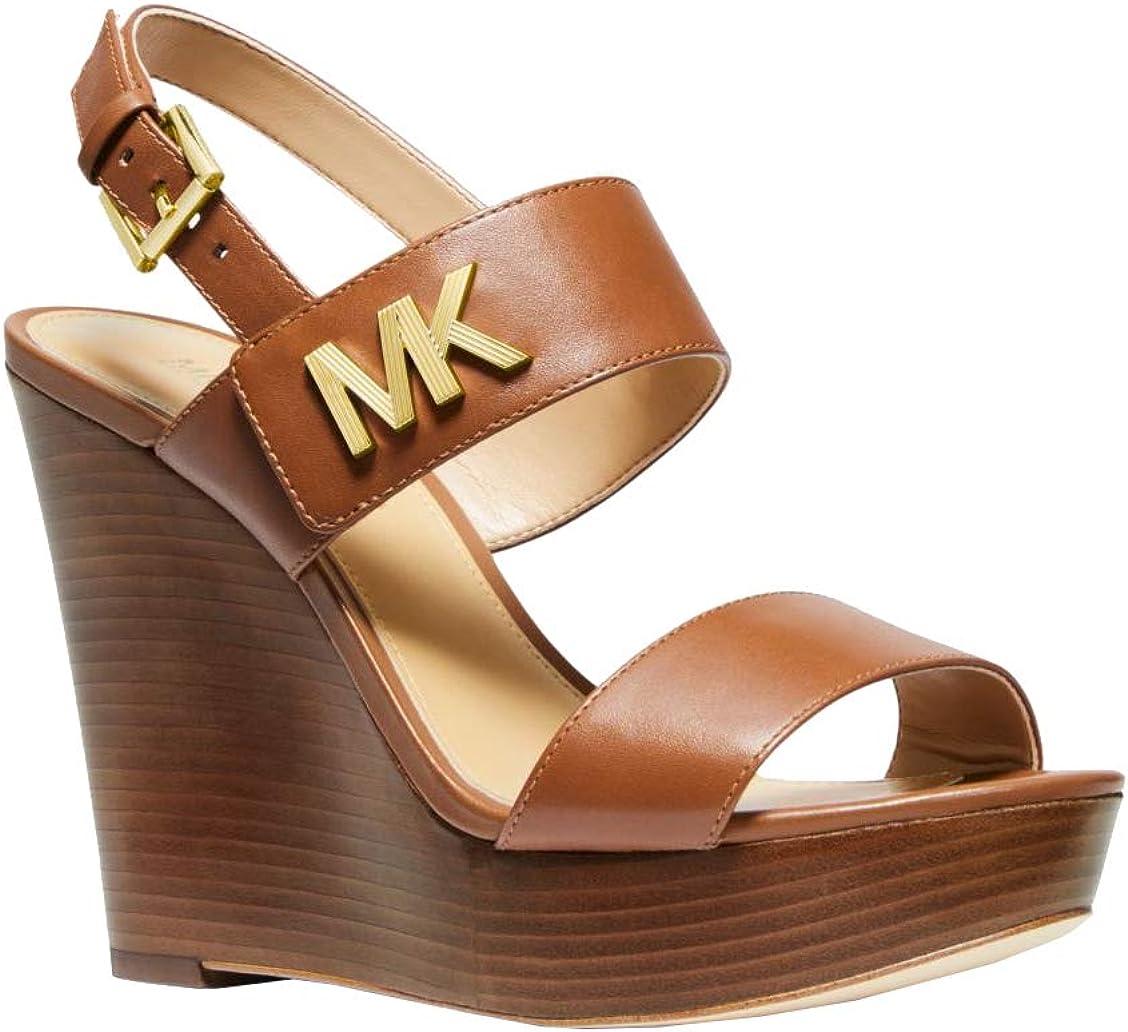 Michael Kors MK Women's Heels Deanna