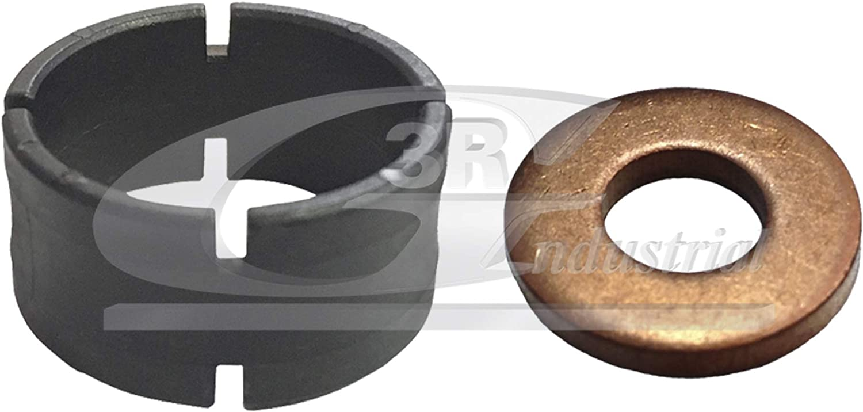 3RG Kit joint dinjecteur 1,3 83249