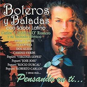 Detalles: Carlos Chamaco Querrero Y Su Teclado Ritmico: MP3 Downloads