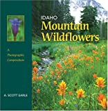Amazon.com: Idaho Mountain Wildflowers: A Photographic
