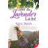 Love on Lavender Lane