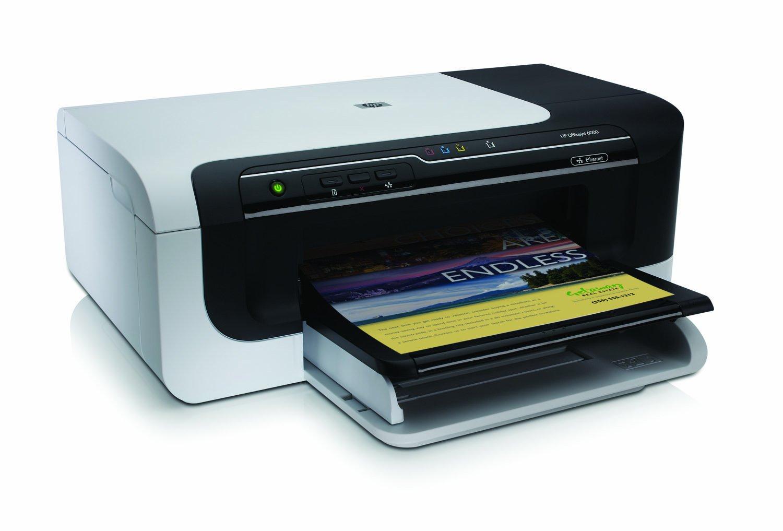 Драйвера для принтера hp 3820 скачать бесплатно