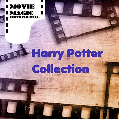 Harry Potter and the Chamber of Secrets - Moaning -