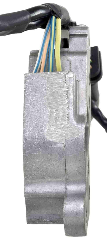 NTK EH0112 Engine Crankshaft Position Sensor
