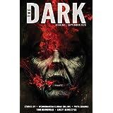 The Dark Magazine