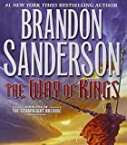 download ebook the way of kings (stormlight archive, the) by brandon sanderson (2010-08-31) pdf epub