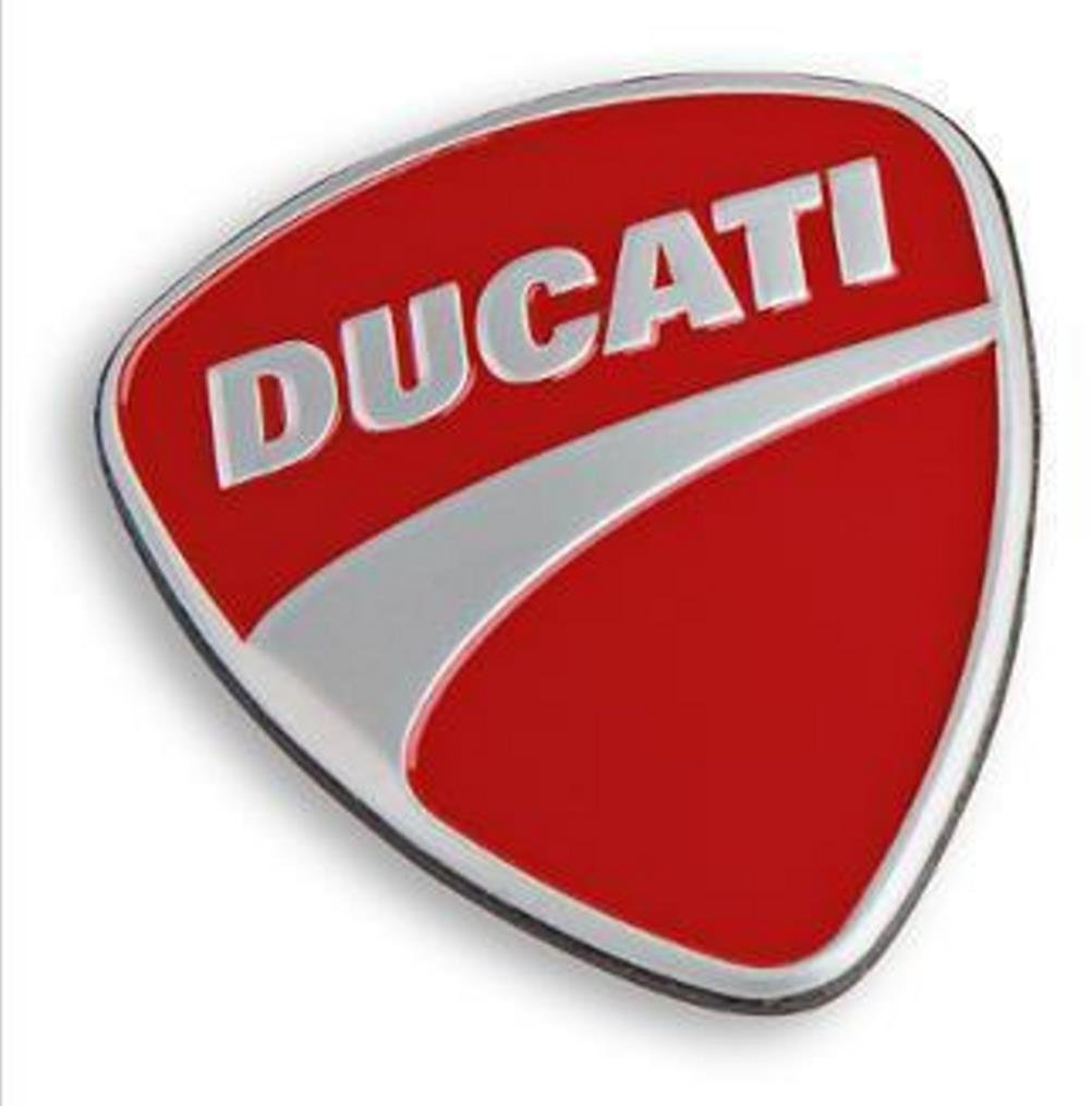 Ducati OEM Replacement Fork Seal Kit 34920211A Monster Sportclassic Supersport by Ducati