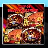 Best Of Bobby Callender by Bobby Callender