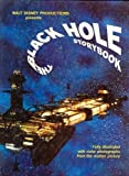The Black Hole Storybook, Shep Steneman and Walt Disney Productions Staff, 0394842782
