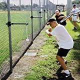 Strike Zone Training Aid (Softball)