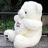 48 teddy bear - VERCART 3 Foot 36