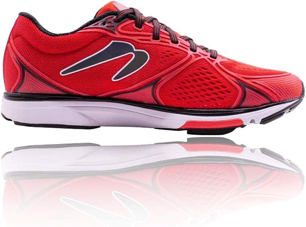 Newton Fate 6 Zapatillas para Correr - AW20: Amazon.es: Zapatos y ...