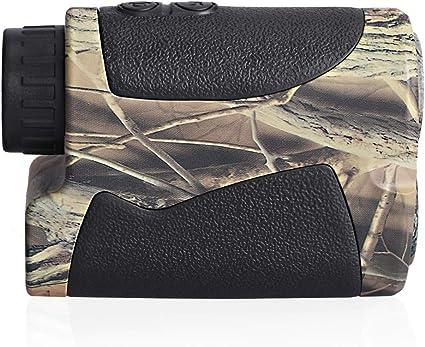 WOSPORTS 07 product image 4