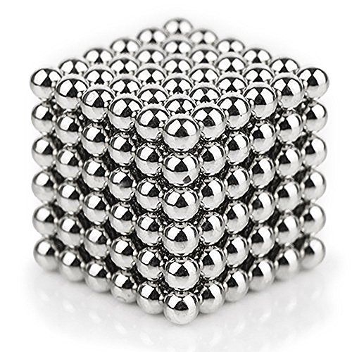 Magnetic Ball, Magnetic Sculpture Toys for