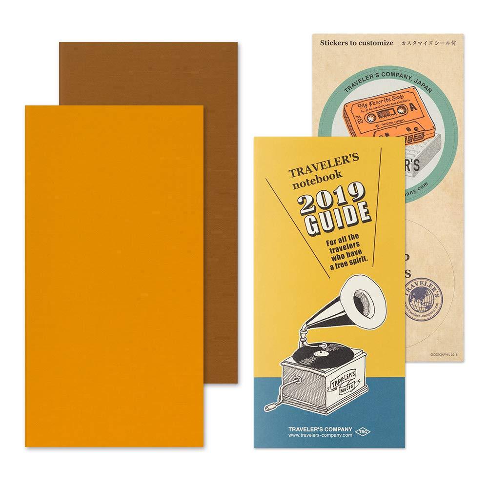Amazon.com: Travelers 14396006 - Recambio para cuaderno ...