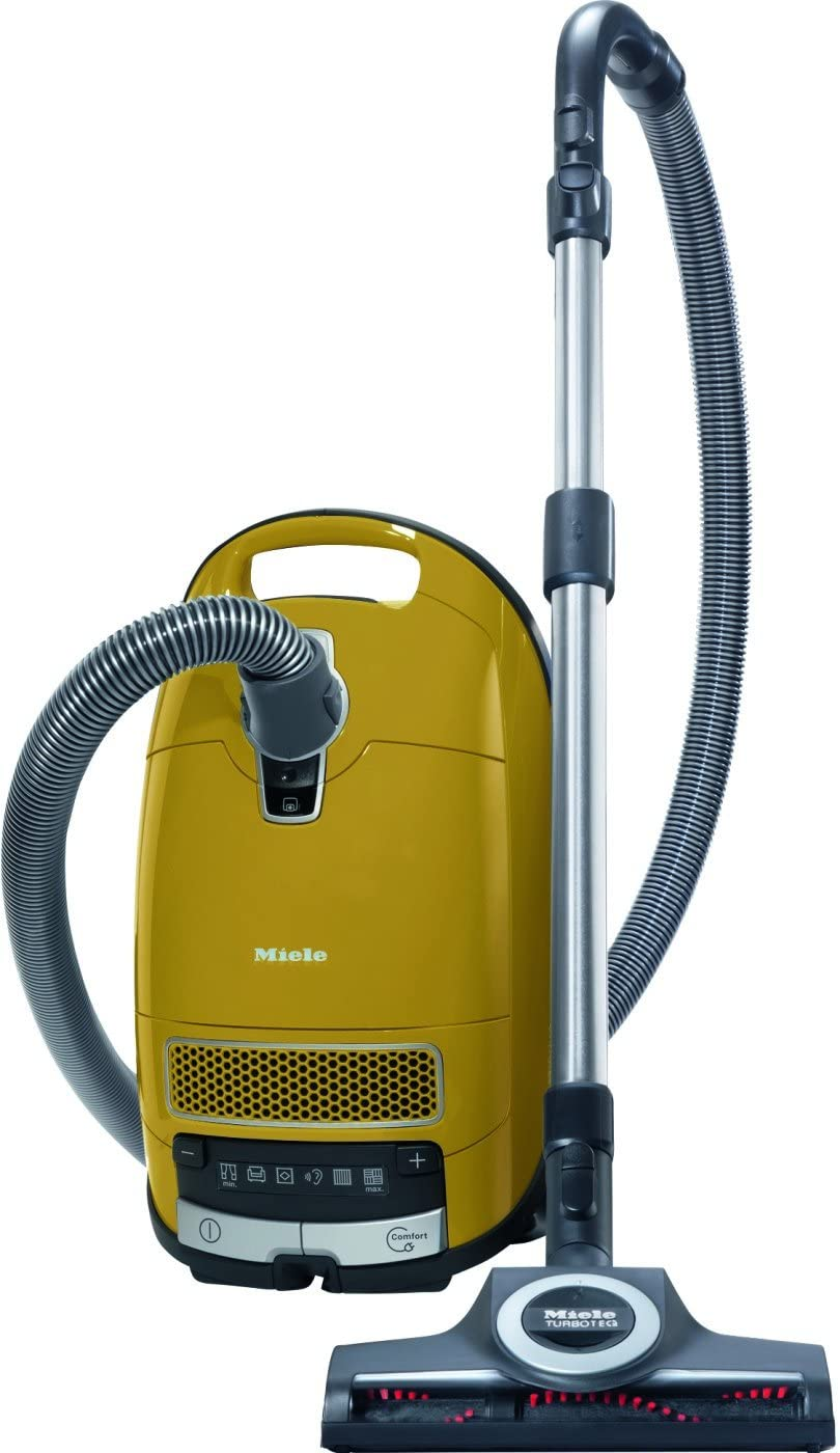 https://www.bestvacuum202.com/best-canister-vacuums-2021