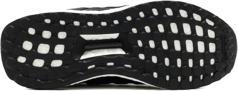 adidas EQT Support Ultra MMW 'Mastermind' - CQ1826 - Cblack Cback Ftwwht
