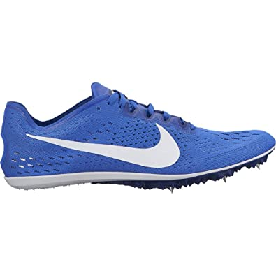 Amazon.com | NIKE Men's Zoom Victory 3 Racing Shoe | Track & Field & Cross  Country