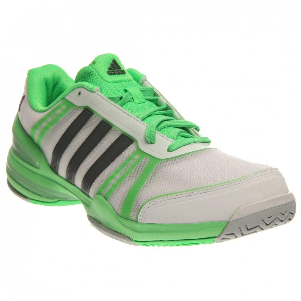 Adidas CC Rally Comp Tennis Pádel (37 1/3): Amazon.es ...
