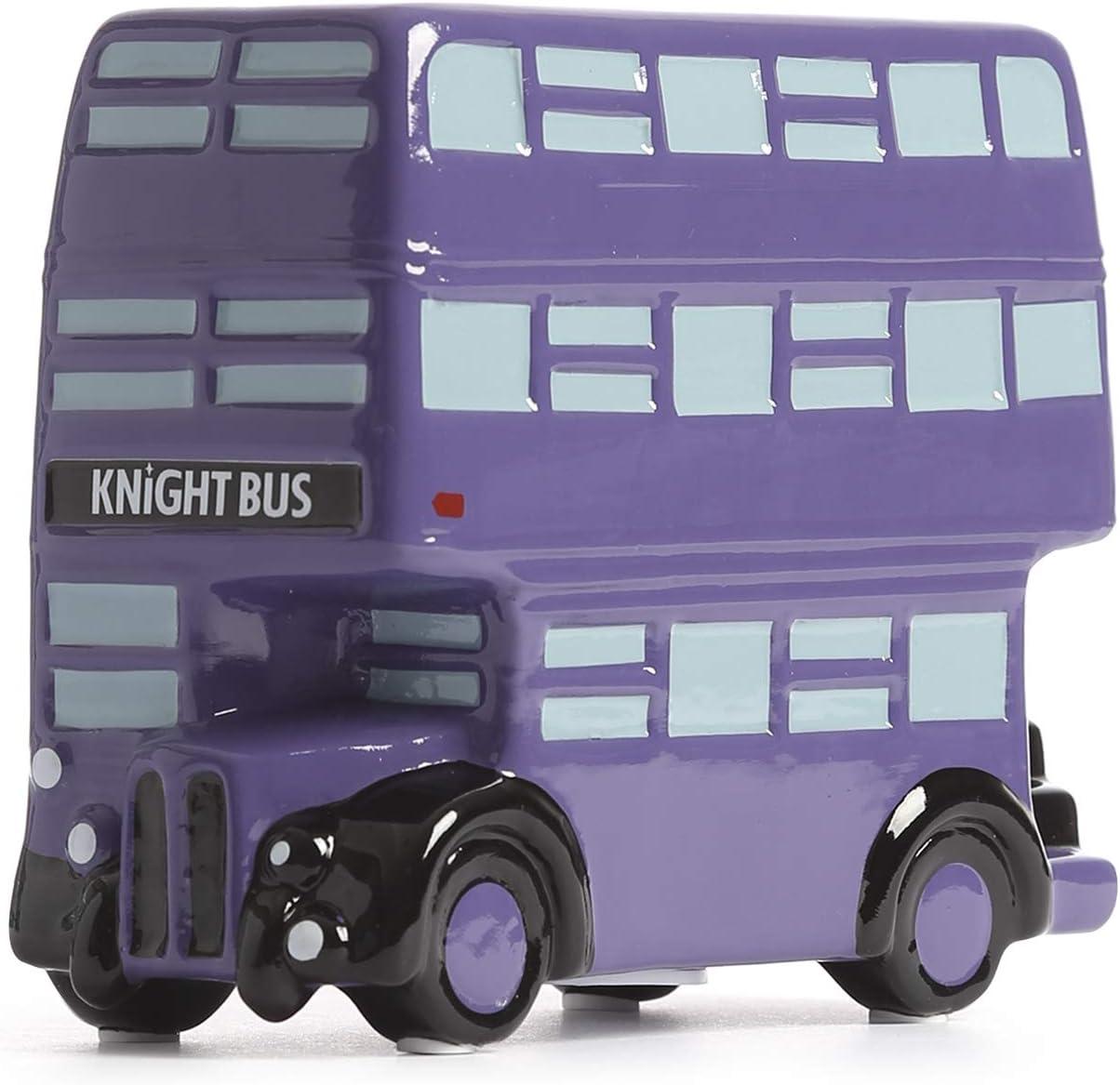 Primark Hucha Autobús Noctámbulo Harry Potter Licencia Oficial ...