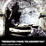 Terminator 2 Theme, The Judgment Day