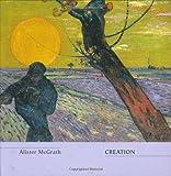 Creation, Alister McGrath, 0800637003